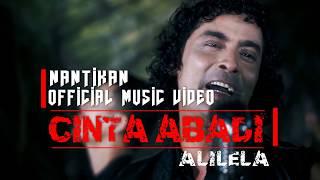 AliLela - Cinta Abadi (Teaser Music Video)