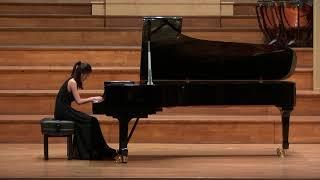 Rachmaninov Prelude Op. 23 No. 7 in C minor