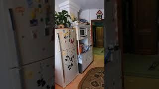 Фото Продажа Дома в Оёке на участке 30 соток