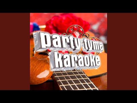 Oye Como Va (Made Popular By Tito Puente) (Karaoke Version)