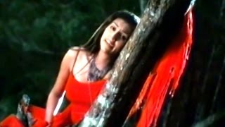 nuvve-naa-swasa-song-okariki-okaru-movie-sri-ram-aarti-chhabria