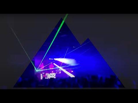 EVENT CENTRE WEBSITE VIDEO