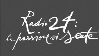 LA ZANZARA RADIO 24: CRUCIANI VS ANIMALISTI SOSTIENE LA CACCIA
