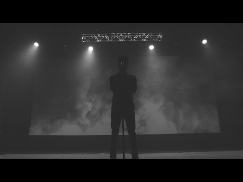 Josiah Williams - Beginning and End (Music Video)