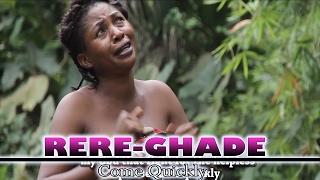 Video Edo dance drama 2017: RERE-GHADE by Marris Iyamy X Esther Edokpayi download MP3, 3GP, MP4, WEBM, AVI, FLV September 2017