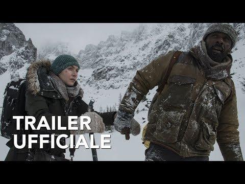 Il Domani tra di Noi | Trailer Ufficiale HD | 20th Century Fox 2017