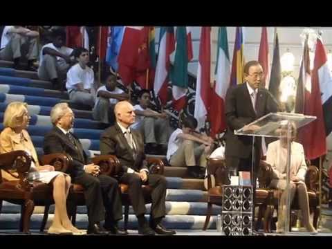 UNITED NATIONS 70TH ANNIVERSARY CELEBRATIONS, SAN FRANCISCO CA. FRI JUN 26, 2015
