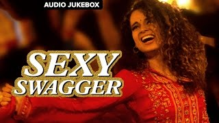 Sexy Swagger | Audio Jukebox