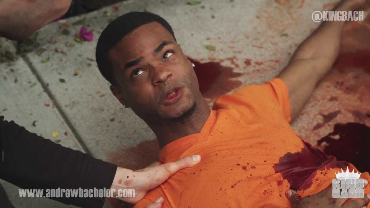Image of: Batch Youtube 911 By kingbach Youtube