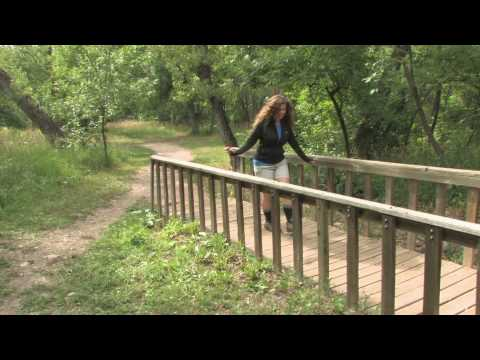 James Marsden Hottest clip. Song GlowKaynak: YouTube · Süre: 4 dakika6 saniye