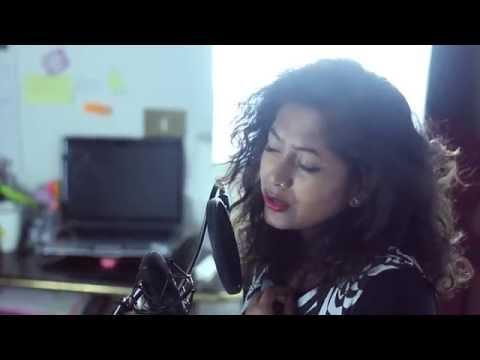 MoonStarsStudio - Jeene Laga Hoon - Ramaiya Vastavaiya