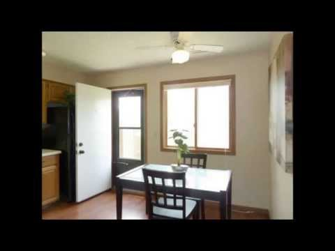 Clean Condo w/ All Amenities – Great Location – Fall Leasing