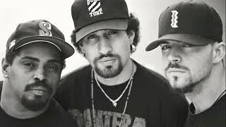 Cypress Hill - The Real Thing (feat Pearl Jam) + Lyrics