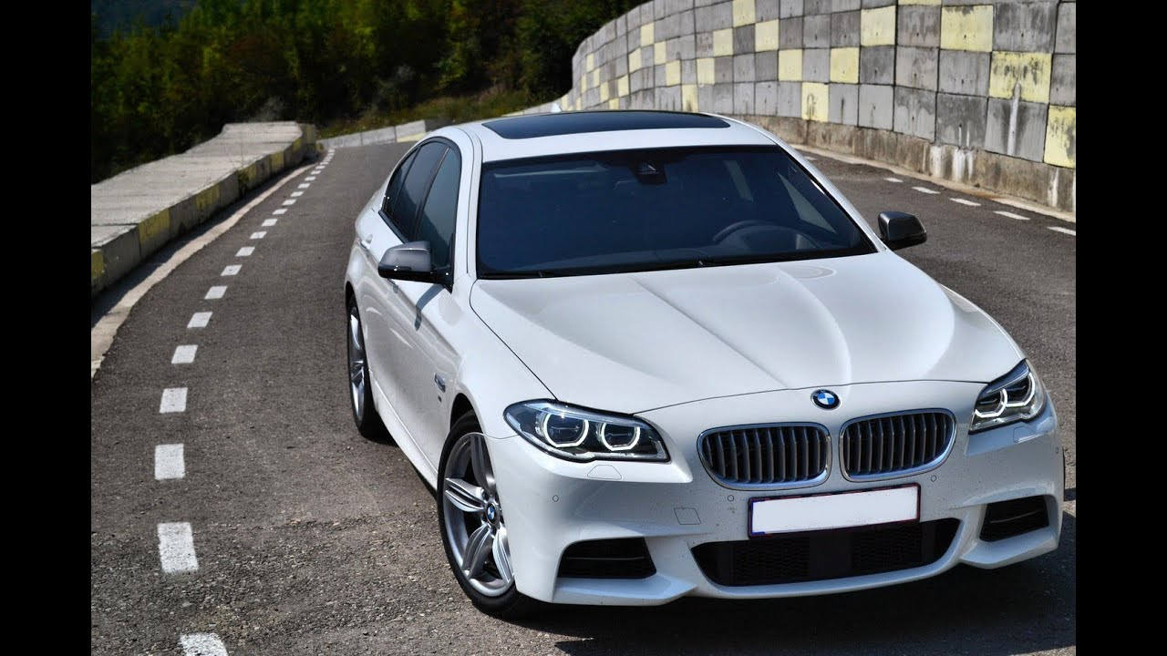 bmw m 550d 380hp gopro youtube. Black Bedroom Furniture Sets. Home Design Ideas