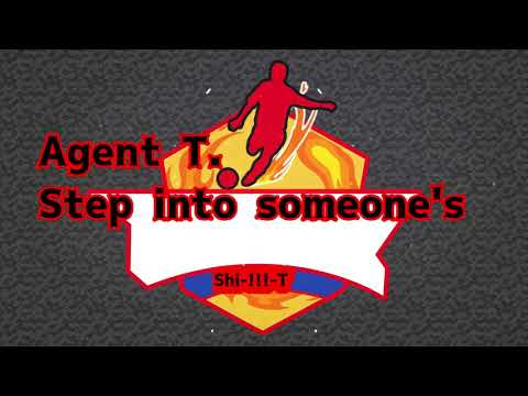 fsfraa-captured-fugitive-michael-gamble-episode-10-step-into-someones-shi!!!-t