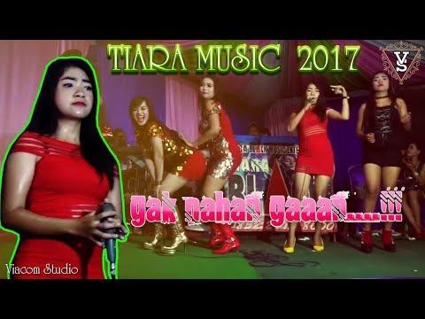 Tiara Music Terbaru 2017 Goyang Sampai Gempor Orgen Lampung