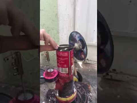 stirling engine kurdish ha