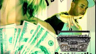 Pillowtalk feat. Annimeanz & Krys Ivory produced by J STEEZ