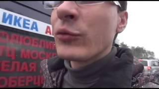 видео Новости Электротехники 1(103) 2017