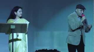 Download Hindi Video Songs - Nee Mudida Mallige