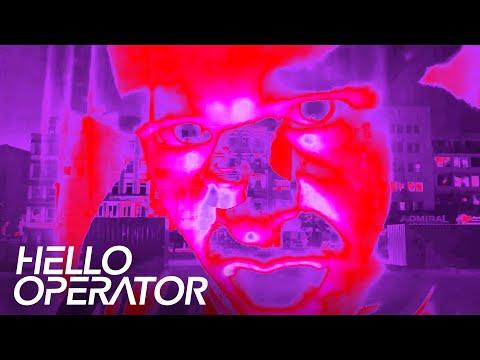 Hello Operator - Reeperbahn (Official Video)