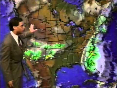 WMUR-TV News9 Tonight (9/15/1999)