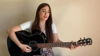 Elif Turkyilmaz - Yas Resimi