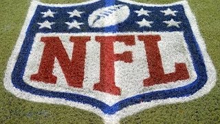 2014 NFL Schedule Release Overview