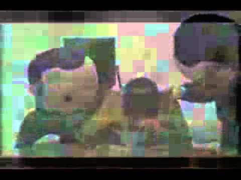 Tortura de la sopa video comple( Torture...