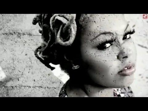 Harleighblu - Let Me Be