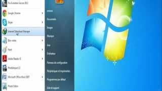 telecharger idm avec crack gratuit 2013 lien dans discription