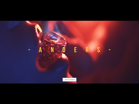KEVIN KOKA - ANDERS [ official video ]