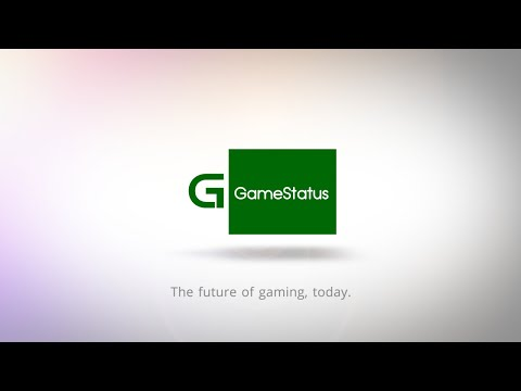 GameStatus is recruiting coders