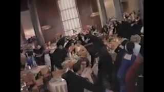 POSEIDON ADVENTURE Celeb-rations w CAROL LYNLEY & STELLA STEVENS Live at CASTRO THEATRE - 1995