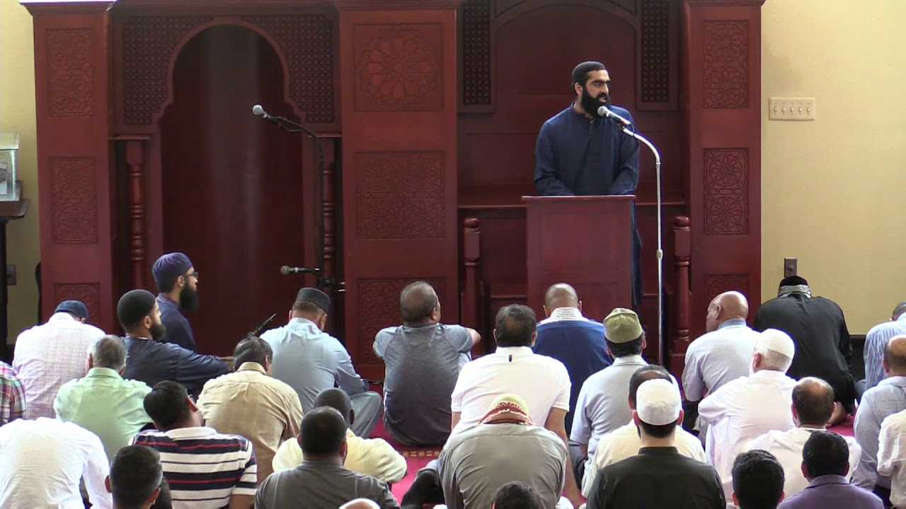 Islamic Society of Baltimore – Welcome to the Islamic Society of