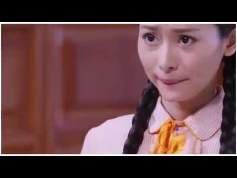 Dai Liu Su Er Huan De Shao Nv EP21