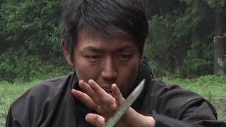 2015年8月21日から三重県伊賀市で開催される「伊賀の國忍者映画祭2015」...