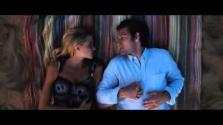 Un amore senza fine 2014 con Alex Pettyfer, Gabriella Wilde scena Finale 26 12 2014 avi