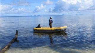 Chuuk Pictures #5