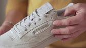 b9f4f8f52c47 Reebok Workout Low Clean Fvs Gf Leather Training Shoe- Quick ...
