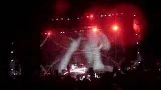 DJ Tiesto - Do  You Feel Me (Belo Horizonte)