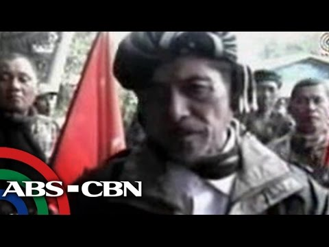 TV Patrol Chavacano - September 2, 2014