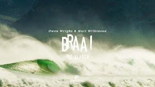 Braai | The Search