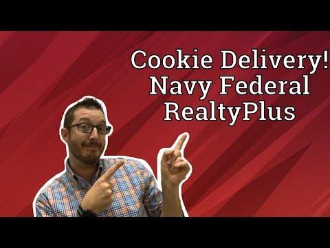 navy-federal-realtyplus- -era-wilder-realty