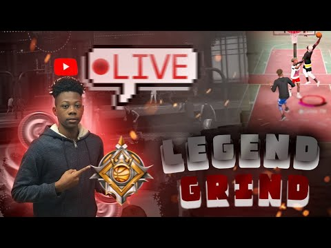 3X REP ELITE GRIND | BEST REP METHOD | BEST JUMPSHOT | SUB GOAL 256/300 | NBA 2K20 | #KOT