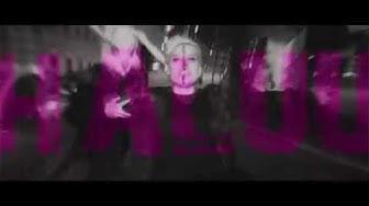 Temper2 & OuSnap! : Irrottaa ja tippuu (Feat. Katti Meu) (Official Music Video)
