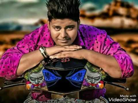 Anusha sireesha dj song mix by dj lokesh ||$0lO||