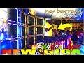 NEW GIGA ESTRELA DO SOM COM O DJ MISTER ROOTS NA BARRACA CIDADE OPERÁRIA