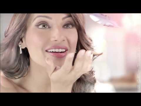Vi John Hair removal cream Bipasha Basu thumbnail
