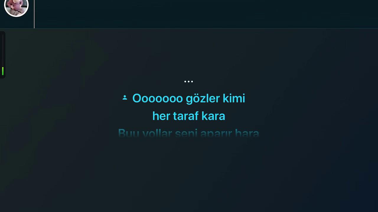 Polad Bülbüloğlu - Gəl ey Səhər
